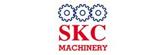 https://metalforming.brandexdirectory.com/Brand/viewProduct/446